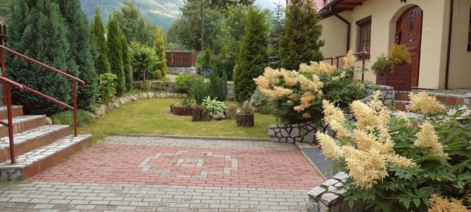 fotka 4 - Alpina