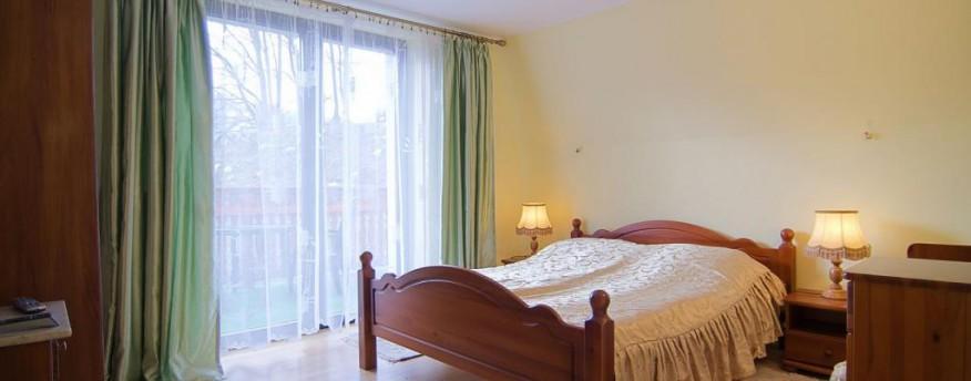 fotka 16 - Appartement Gwiazda