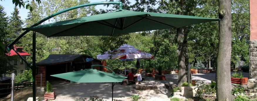 fotka 7 - Rezydencja TROJAN