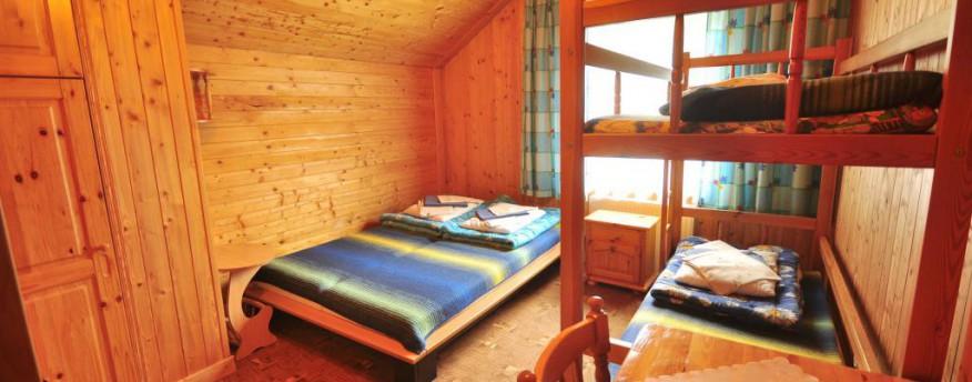 fotka 11 - Dom Wypoczynkowy Marysieńka