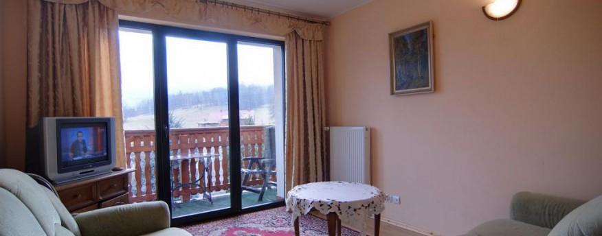 fotka 15 - Appartement Gwiazda